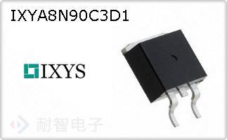 IXYA8N90C3D1