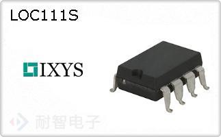 LOC111S
