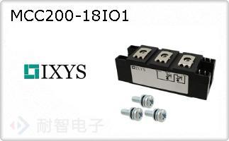 MCC200-18IO1