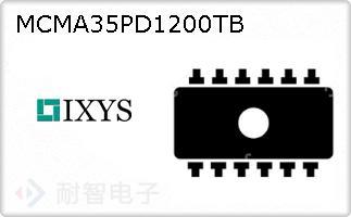 MCMA35PD1200TB