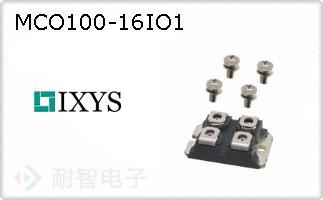 MCO100-16IO1
