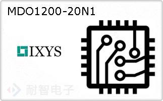 MDO1200-20N1