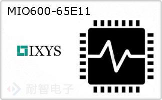 MIO 600-65E11