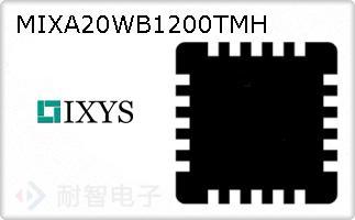 MIXA20WB1200TMH