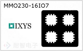 MMO230-16IO7