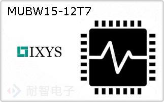 MUBW15-12T7