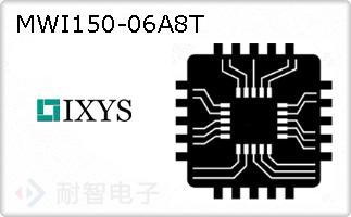 MWI150-06A8T