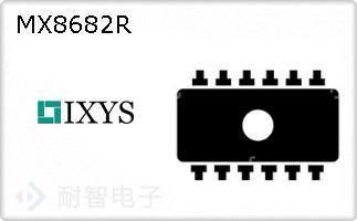 MX8682R