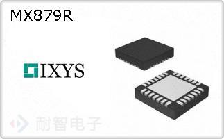 MX879R