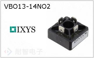 VBO13-14NO2