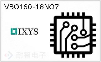 VBO160-18NO7