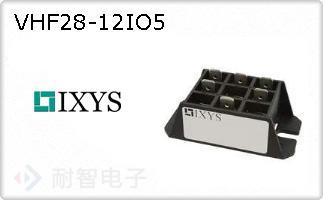 VHF28-12IO5