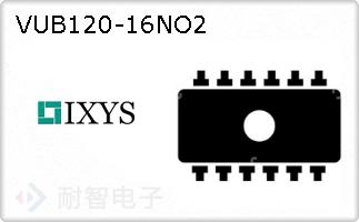 VUB120-16NO2