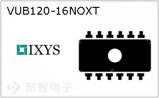 VUB120-16NOXT