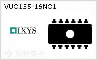 VUO155-16NO1