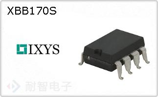 XBB170S的图片