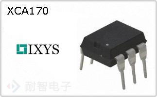 XCA170