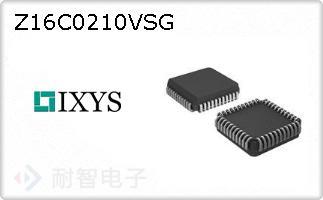 Z16C0210VSG
