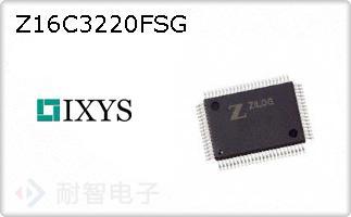 Z16C3220FSG的图片