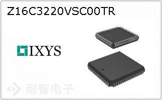 Z16C3220VSC00TR