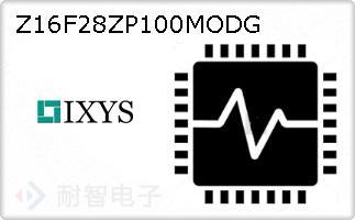 Z16F28ZP100MODG
