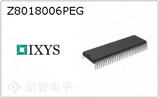 Z8018006PEG