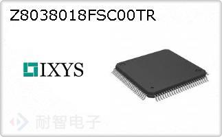 Z8038018FSC00TR