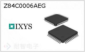 Z84C0006AEG的图片