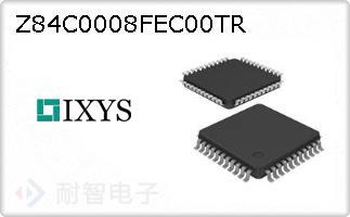 Z84C0008FEC00TR