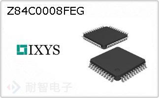 Z84C0008FEG的图片