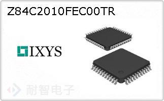 Z84C2010FEC00TR