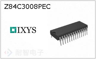 Z84C3008PEC