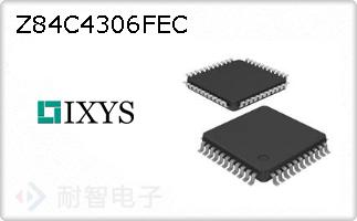 Z84C4306FEC