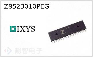 Z8523010PEG