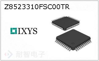 Z8523310FSC00TR