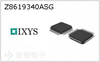 Z8619340ASG