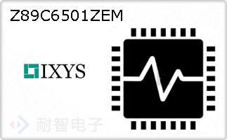 Z89C6501ZEM