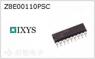 Z8E00110PSC