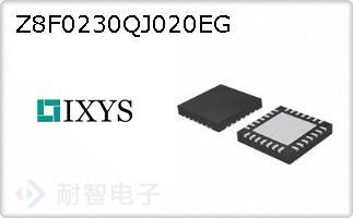 Z8F0230QJ020EG