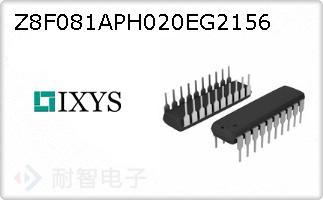 Z8F081APH020EG2156