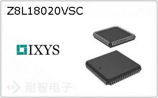 Z8L18020VSC
