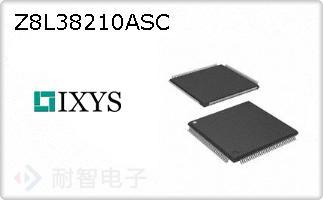 Z8L38210ASC