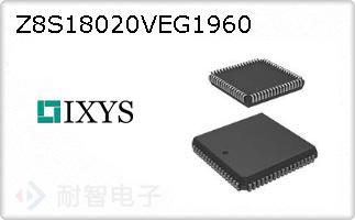 Z8S18020VEG1960