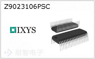 Z9023106PSC