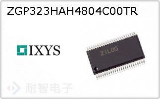 ZGP323HAH4804C00TR