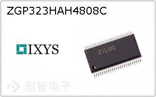 ZGP323HAH4808C
