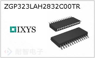 ZGP323LAH2832C00TR