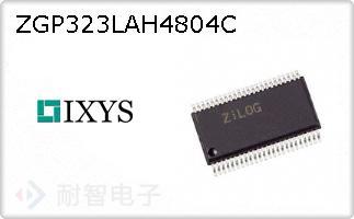 ZGP323LAH4804C