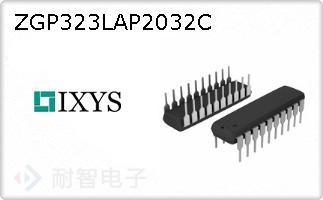 ZGP323LAP2032C的图片