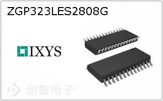 ZGP323LES2808G